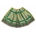amman pavadai (Skirt) special