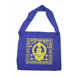 Ayyappan Side Bag special