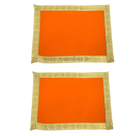 Cloth Asanam