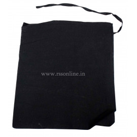 Irumudi - Coconut Bag - Pooja Items