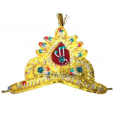 Krishnar giridam