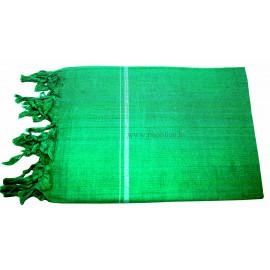 Thundu Cotton - Dhoti
