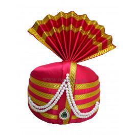 Turban - Cap