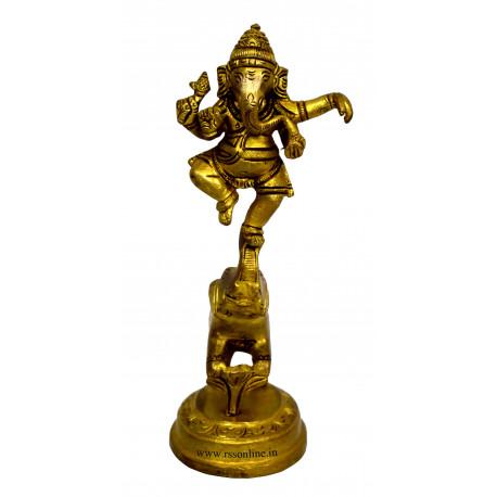 Appu Ganesh