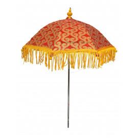 Umbrella Deccorative