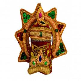Kireedam chakram