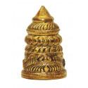 Kireedam Full Brass