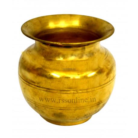 Sombu Ganga Jamuna