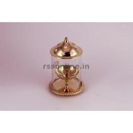 Brass Akhand Deepam