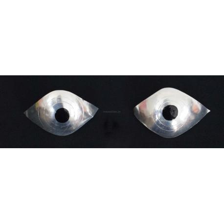 Eye set Big