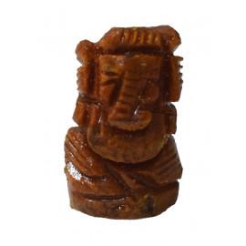 Turmeric Ganesh