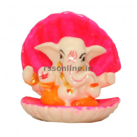 God Kilinjal Ganesh