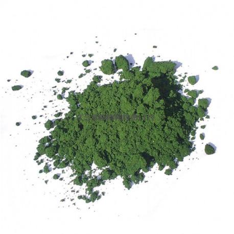 Green Kumkum