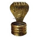 Nagabaranam - Brass