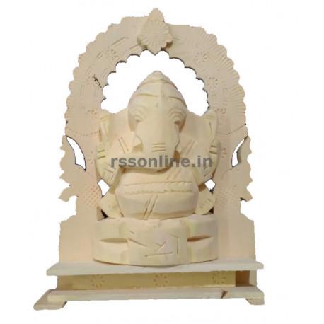 Vellaruku Vinayagar Om