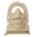 Vellaruku Vinayagar