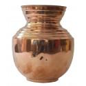 Kalsi Sombu Copper