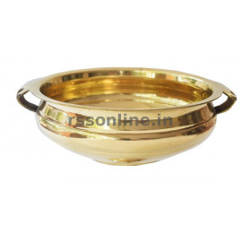 Uruli Brass