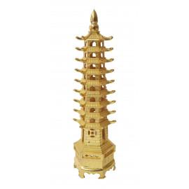 Pagoda Tower