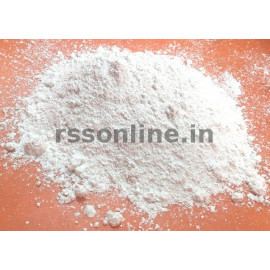 Thiruman Powder