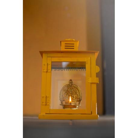Lantern Pc Medium