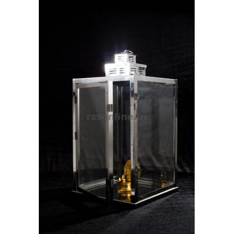 Lantern Mega Size