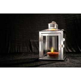 Lantern - Medium