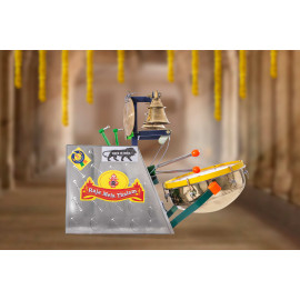 "Raja Melathalam - 10"" (HD)"