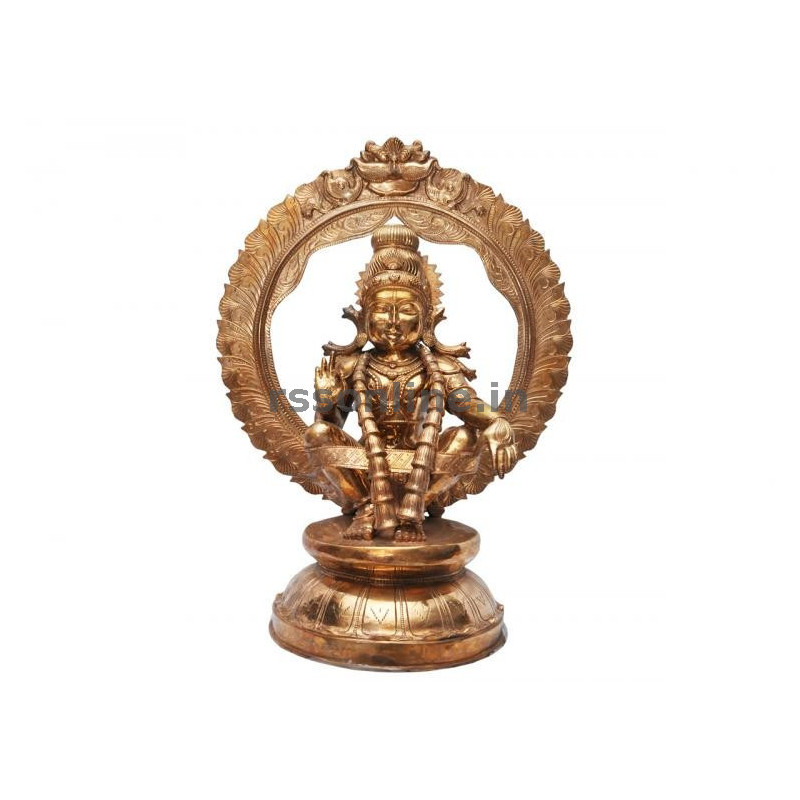 Brass pooja items in bangalore dating 5