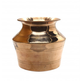 Sombu KKM Copper