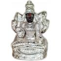 Sri Mariyamman Kavasam