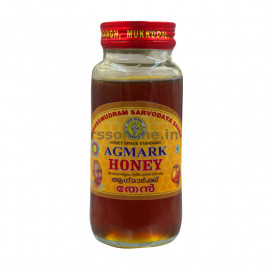 Agmark Honey
