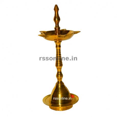 Kerala Lamp Fancy