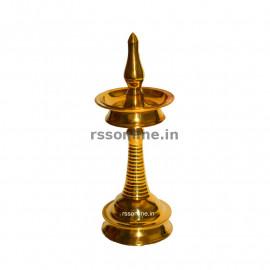 Kerala Vilakku