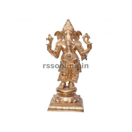 Ganesh Valampuri