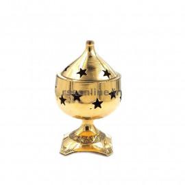 Cup Nandha Vilakku No.1