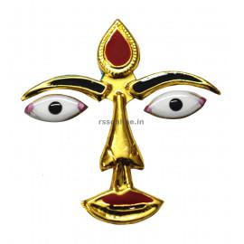 Face Set Decoration