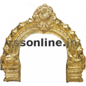 Thiruvachi 22 Guage SPL