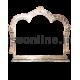 Thiruvachi Silver Plating