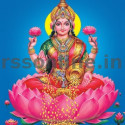 Mahalakshmi Homam Package