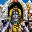 Mrityunjaya Homam Package
