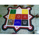 Navagraha Homa Package