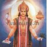 Dhanvandhiri Homa