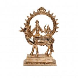 Prodhosa Moorthi