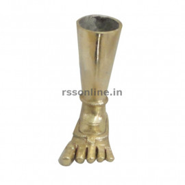 Ashtapatham - Left foot