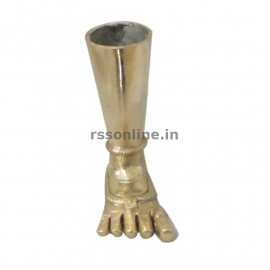 Aastha Patham - Right Foot
