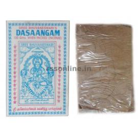 Dasangam - Dhoop Powder