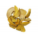 Kasturi Turmeric Potatoes
