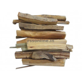 Samithu (Firewood) - Set of 5 pack
