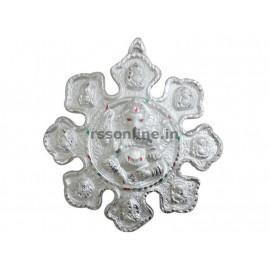 Vinagar Ganesh